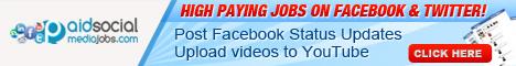 PaidSocialMediaJobs.com